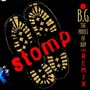 Stomp (The Remix)