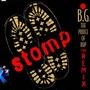 Stomp (The Remix)