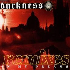 In My Dreams (Remixes)
