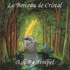 Le Berceau De Cristal (Re-Issue)