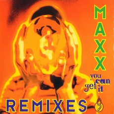 You Can Get It (Remixes)