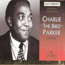 Portrait mp3 Artist Compilation by Charlie Parker