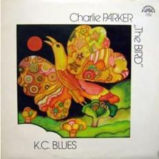 K.C. Blues