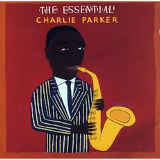 The Essential Charlie Parker mp3 Artist Compilation by Charlie Parker