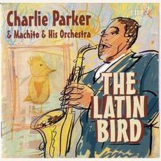 The Latin Bird