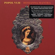 Hosianna Mantra (Remastered)