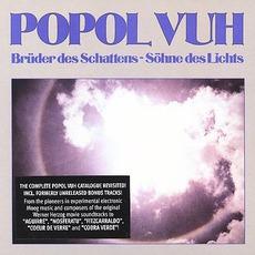 Brüder Des Schattens - Söhne Des Lichts (Re-Issue)