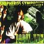 Sheperd's Symphony