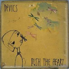 Push The Heart