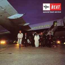 Special Beat Service (Deluxe Edition) mp3 Album by The Beat