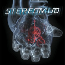 Every Given Moment mp3 Album by Stereomud