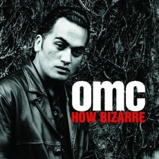 How Bizarre mp3 Album by OMC