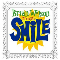 SMiLE by Brian Wilson