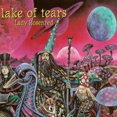 Lady Rosenred mp3 Single by Lake Of Tears