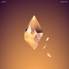 Ultra Thizz mp3 Single by Rustie