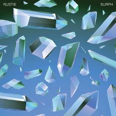 Surph mp3 Single by Rustie