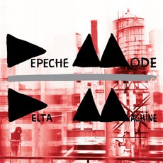 Delta Machine mp3 Album by Depeche Mode