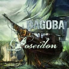 Poseidon by Dagoba