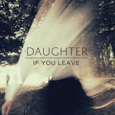 If You Leave mp3 Album by Daughter
