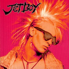 Lost And Found mp3 Album by Jetboy