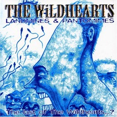 Landmines & Pantomimes