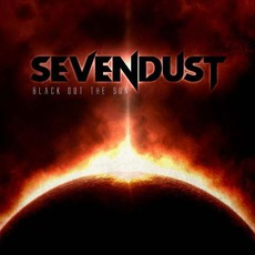 Black Out The Sun mp3 Album by Sevendust
