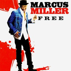 Free mp3 Album by Marcus Miller