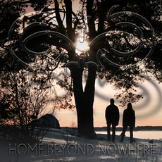 Home Beyond Nowhere