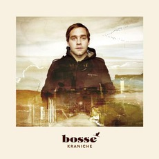 Kraniche (Limited Deluxe Edition) mp3 Album by Bosse