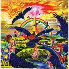 The Neonai mp3 Album by Lake Of Tears