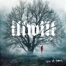 Illwill mp3 Album by Lake Of Tears