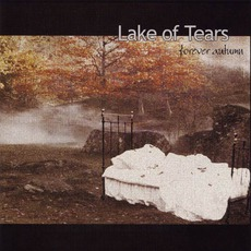 Forever Autumn mp3 Album by Lake Of Tears