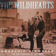 Anarchic Airwaves mp3 Live by The Wildhearts