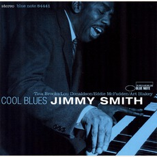 Cool Blues (Remastered)