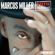 Tutu Revisited (Feat. Christian Scott)
