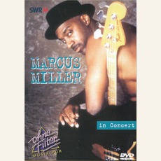 In Concert (Remastered) mp3 Live by Marcus Miller