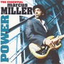 Power: The Essential Of Marcus Miller