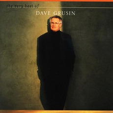 The Very Best Of Dave Grusin mp3 Artist Compilation by Dave Grusin