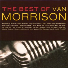 The Best Of Van Morrison mp3 Artist Compilation by Van Morrison