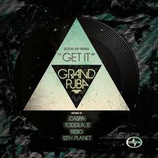 Get It by Grand Puba