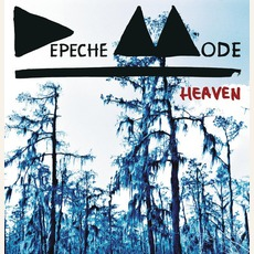 Heaven mp3 Remix by Depeche Mode