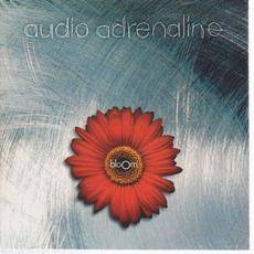 Bloom mp3 Album by Audio Adrenaline