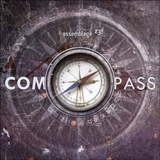 Compass (Limited Edition)