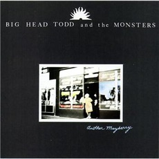 Another Mayberry mp3 Album by Big Head Todd And The Monsters