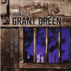 Iron City! (Remastered)