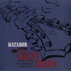 Matador (Remastered)