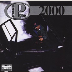 2000 (Deluxe Edition) by Grand Puba