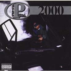 2000 (Deluxe Edition) mp3 Album by Grand Puba