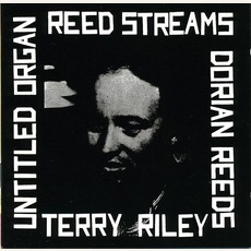 Reed Streams - L'infonie In C (Mantra) mp3 Album by Terry Riley