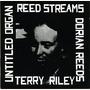 Reed Streams - L'infonie In C (Mantra)